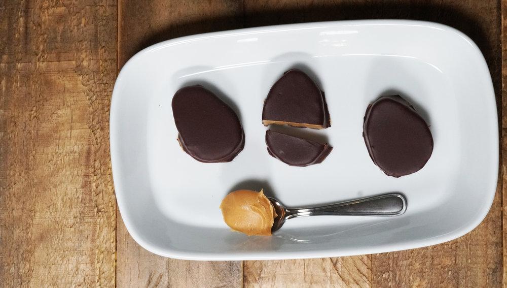 Chocolate and Peanut Eggs E.jpg
