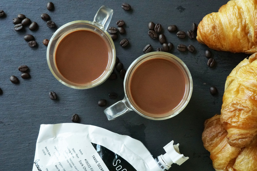 Dairy Free Chocolate Recipes Sochatti Real Chocolate On