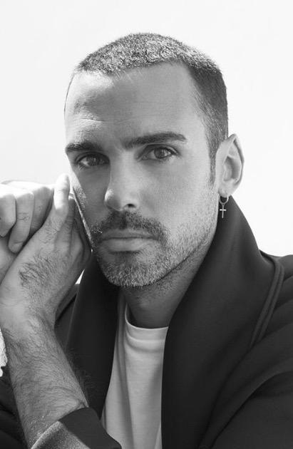 Juan Bueno Brea - Director Creativo