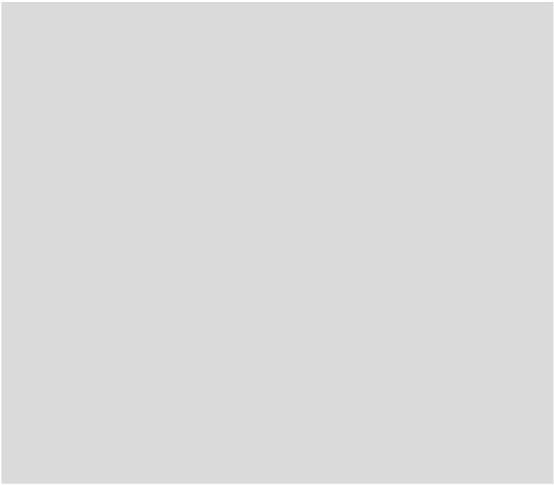 Mi segunda piel - CréditosBolsos:BREAFotografía:Ester CarrascalAyudante Fotografía:Pablo ZalazarMaquillaje y Peluquería:Jean Morillo AlejoModelos:Jose Luis LobatoEstudio:L F Lightfreezer