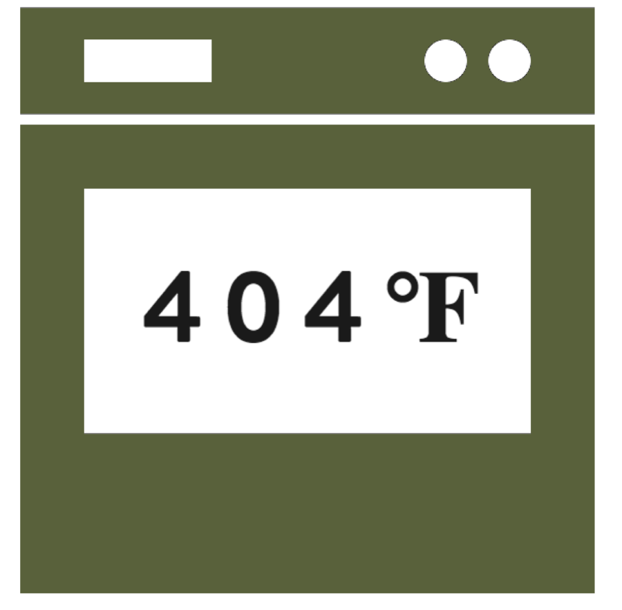 404 Oven.png