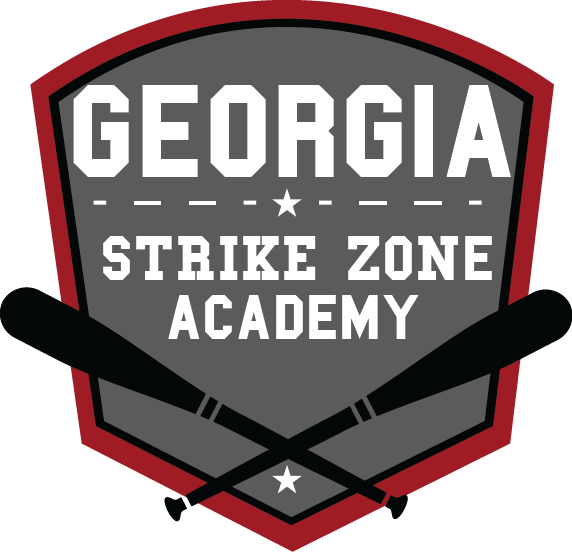 Georgia Strike Zone Baseball & Softball Academy