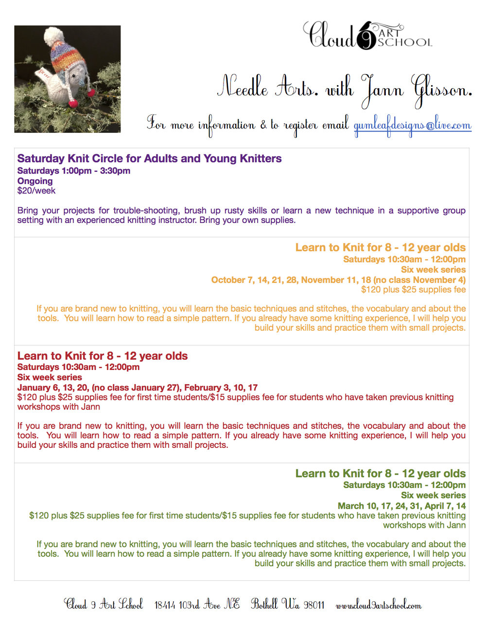 Jann Fall Quarter Adults & Youth.jpg