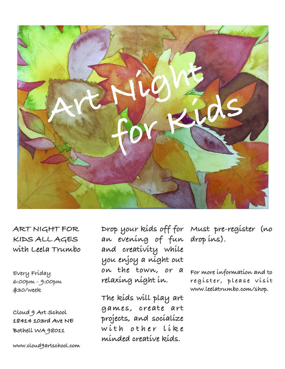 Art Night for Kids.jpg