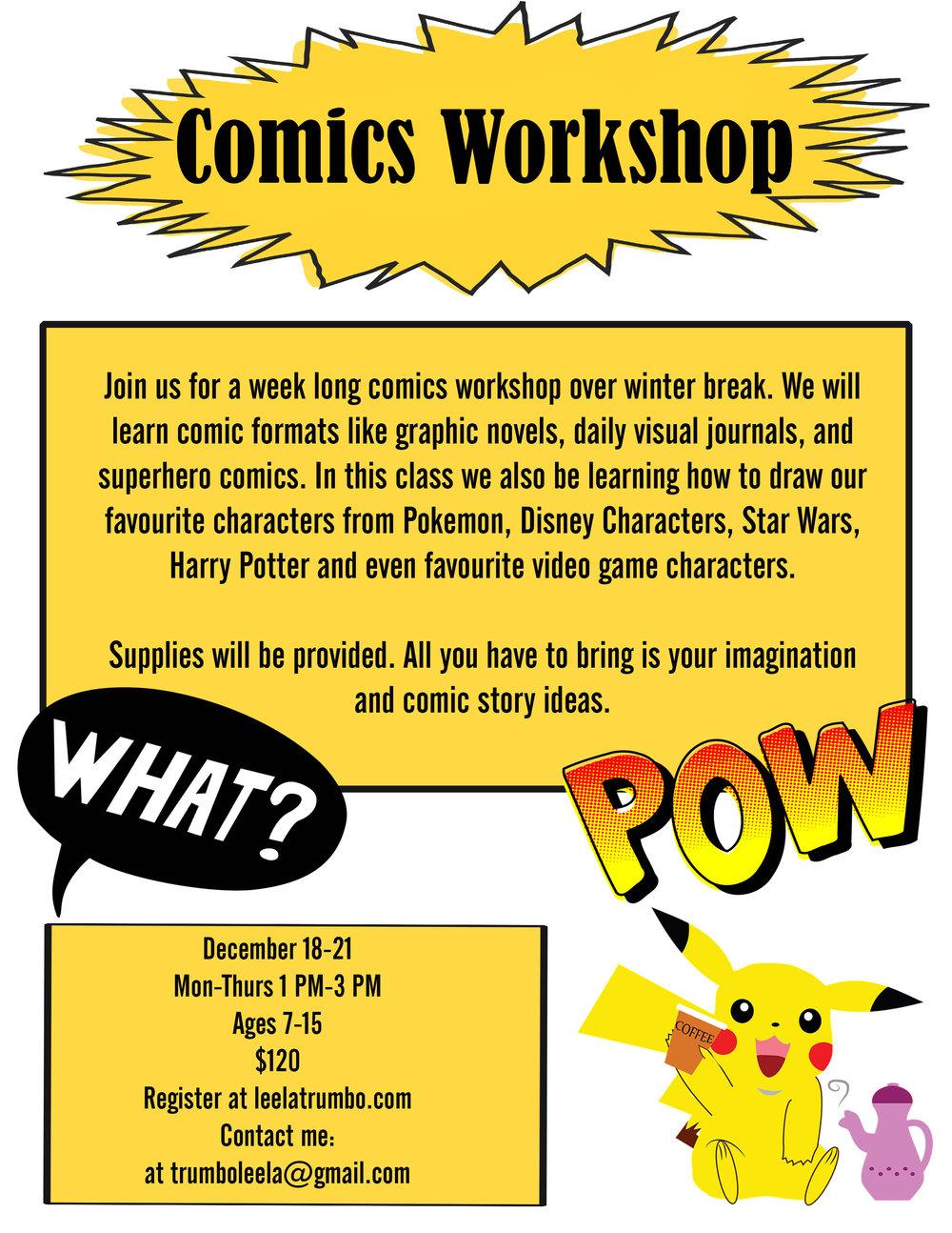 Comics Poster.jpg