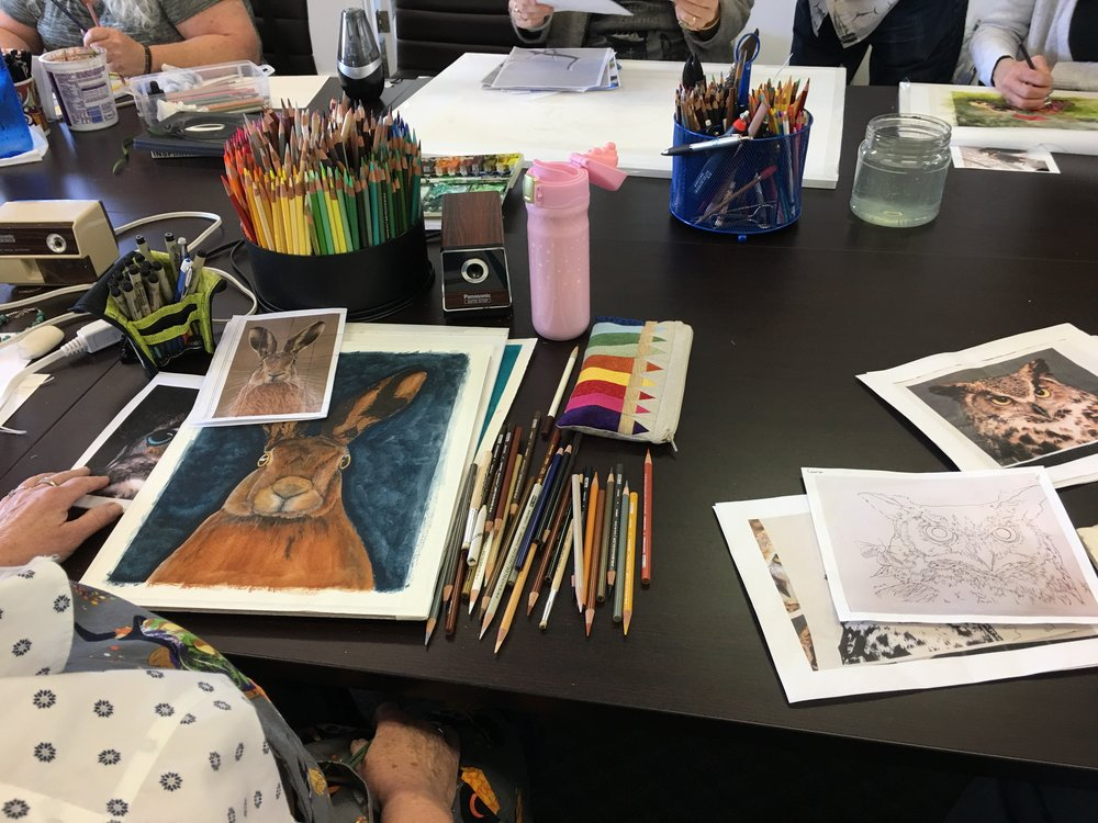 Eileen Sorg Workshop 2017.jpg