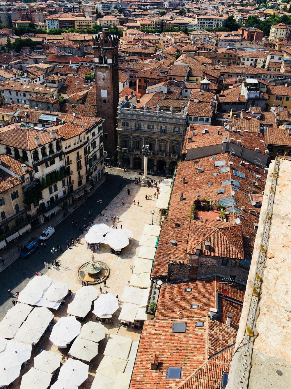 Verona (1).jpg