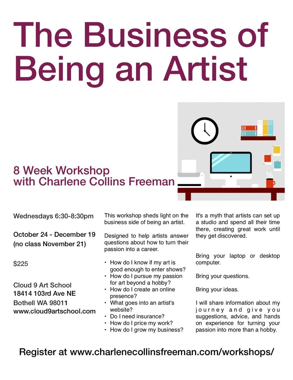 The Business of Being an Artist.jpg