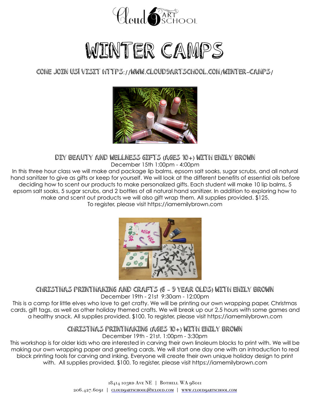 Winter Camps 1.jpg