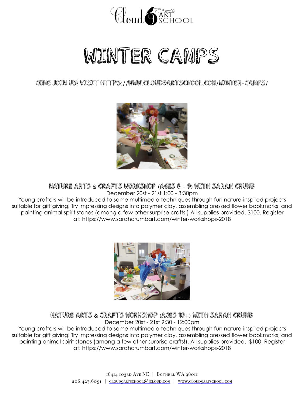 Winter Camps 2.jpg