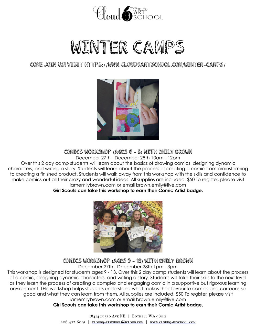 Winter Camps GS.jpg