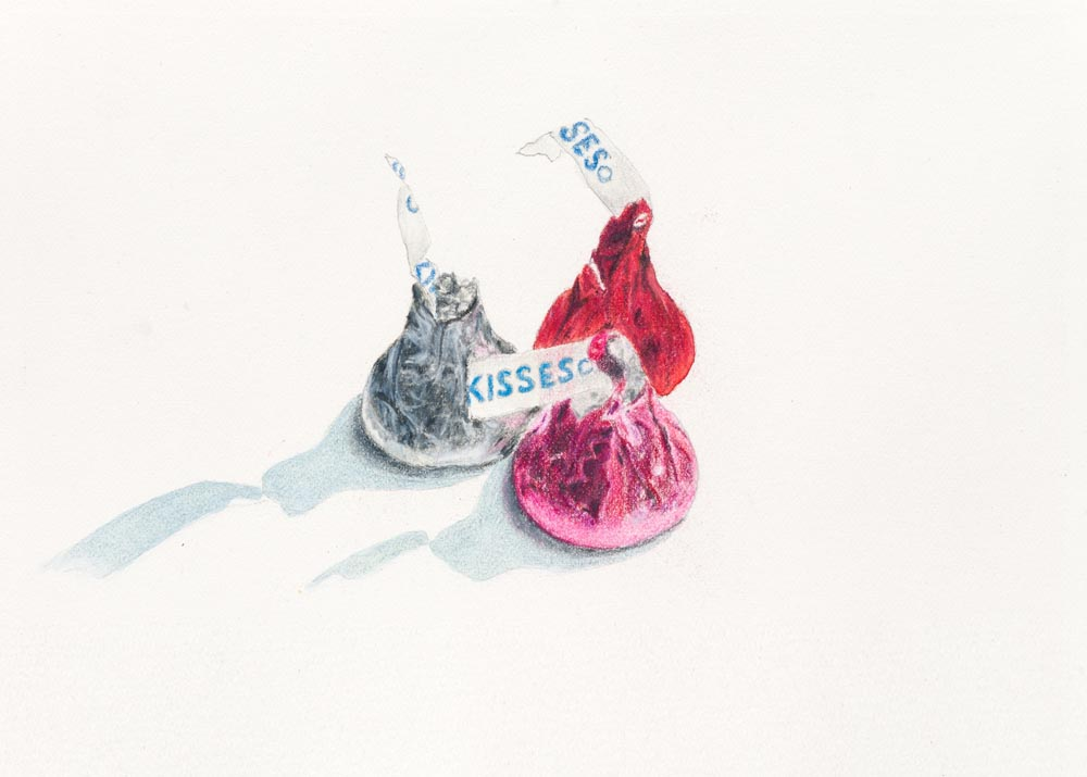 web colored pencil kisses.jpg