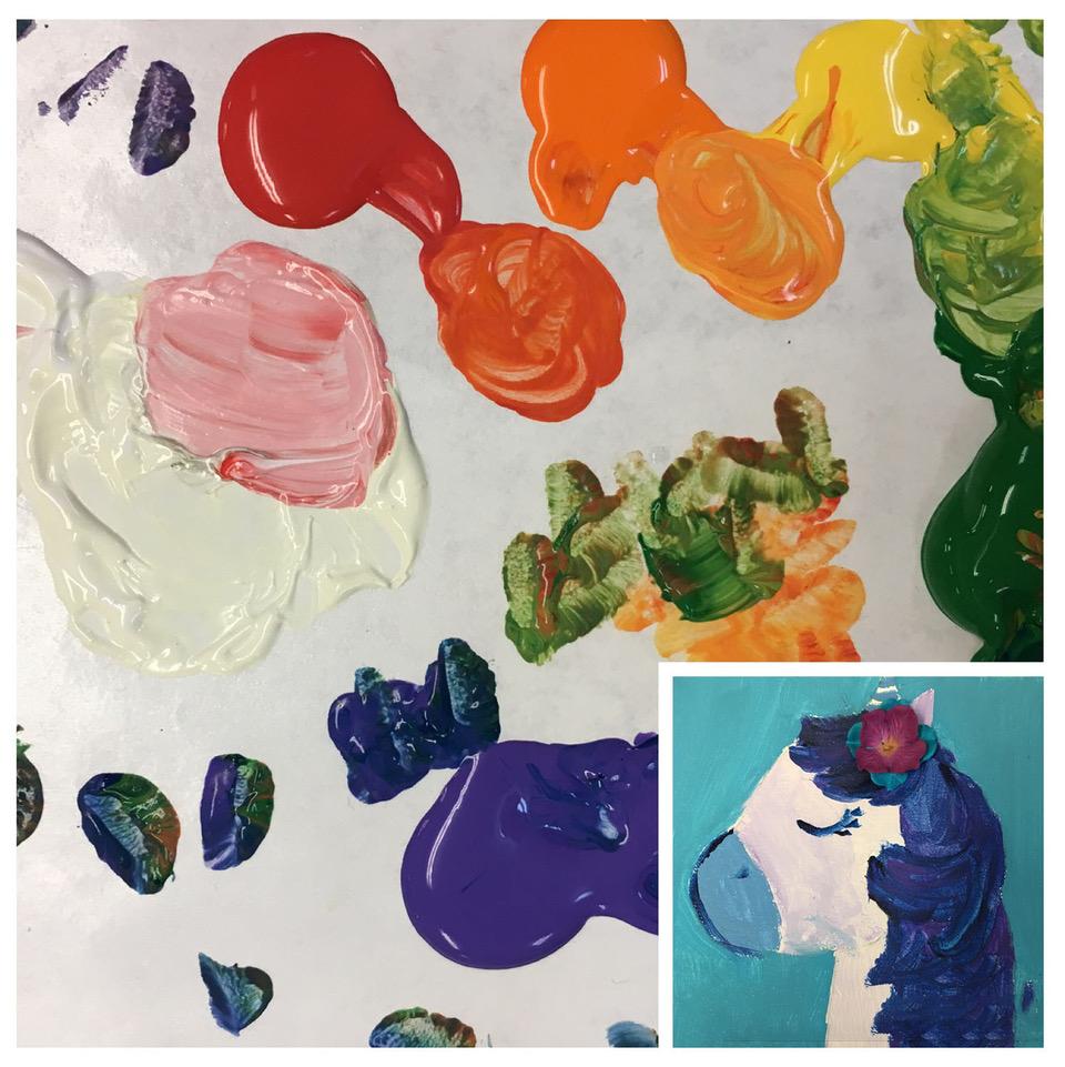 PaintingSP19.jpeg