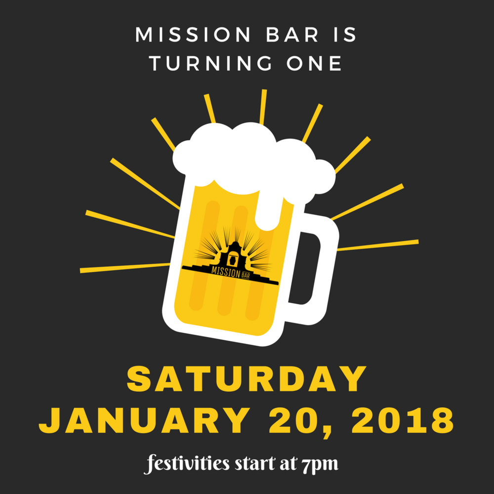 MISSION BAR IS TURNING ONE.png
