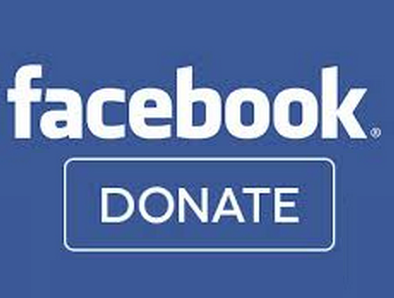 facebook donate.png