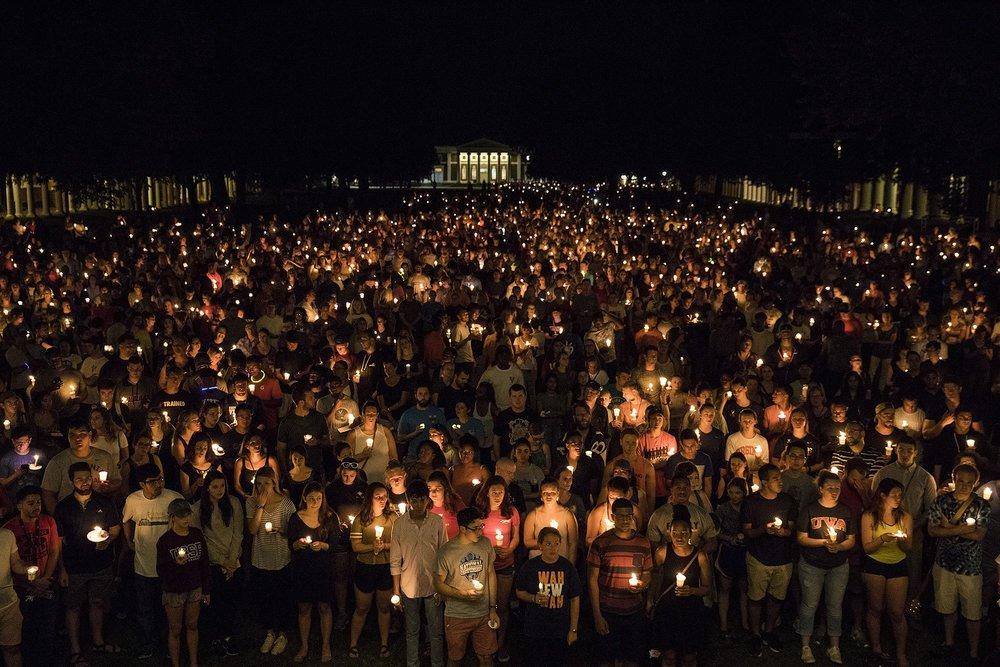 charlottesville-vigil-3.jpg