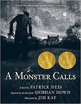 monster calls.jpg