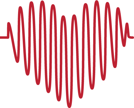 HEARt-logo-.png