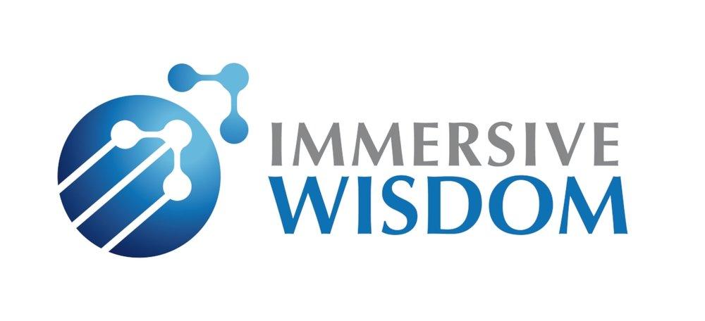 immersive Wisdom-logo.jpg