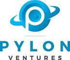 Pylon Ventures Logo resize.png