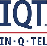 IQT_logo_color_CMYK - 50x2.png