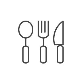 +31 Restaurants