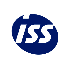 Logo ISS.jpg