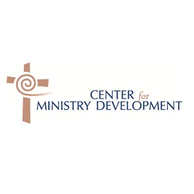 CMD-New.jpg