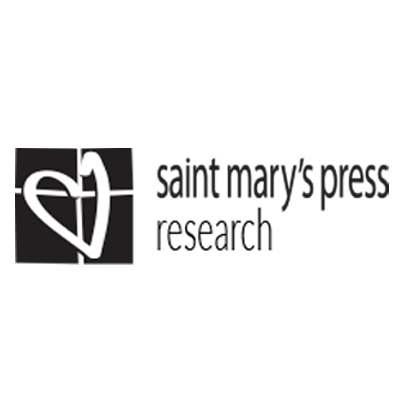 Saint-Mary's-Press-New.jpg