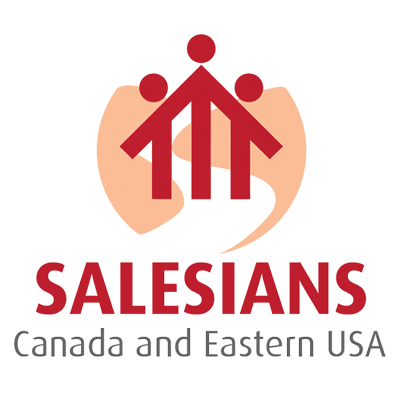 Salesians-NEw.jpg