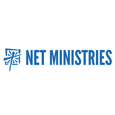 Net-Ministries-New.png