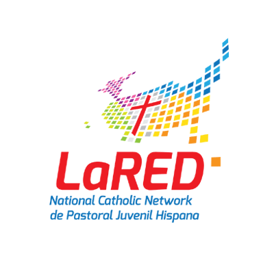 lared-3.png