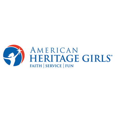 American-Heritage-New.png