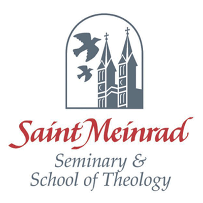 St.-Meinrad-New.png