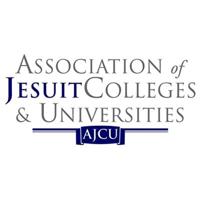 Association-of-Jesuit-Colle.jpg