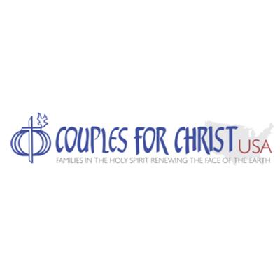 Couples-For-Christ-New.jpg