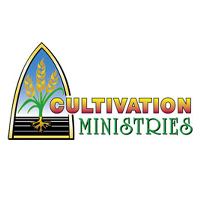 Cultivation-Ministries-New.jpg