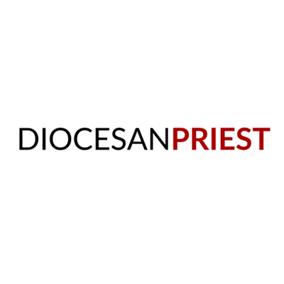 Diocesan-Priest-New.png