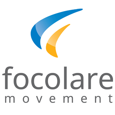 Focolare-New.png