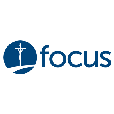 FOCUS-New.jpg