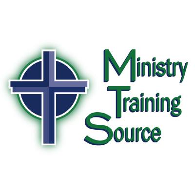 Ministry-Training-Source-Ne.jpg