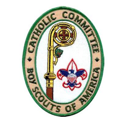 National-Catholic-Committee.jpg