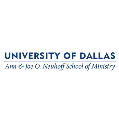 Neuhoff-School-Dallas-new.jpg