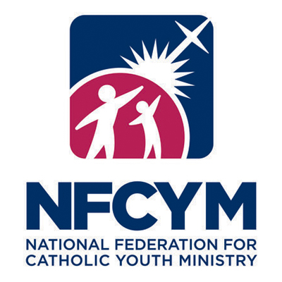 NFCYM-New.jpg