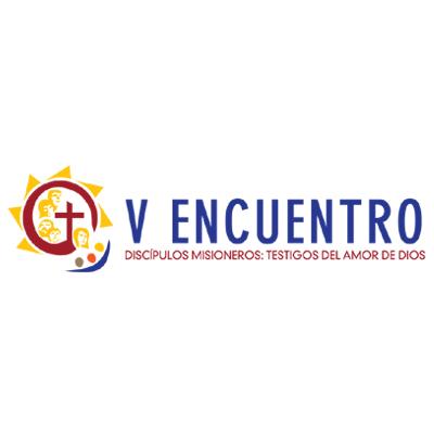 V-Encuentro-New.jpg