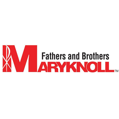 Maryknoll-Fathers-and-Broth.jpg