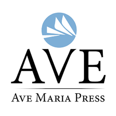 Ave-Maria-Press-New.jpg