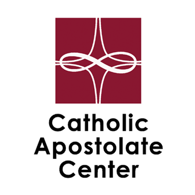 Catholic-Apostolate-New.png