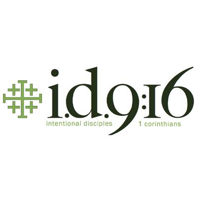 I.D.-New.jpg