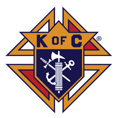 Knights-of-Columbus-New.jpg